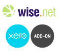 Wise.NET Add-on Partner